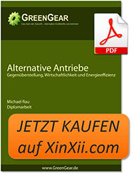 Buchcover_kaufen_xinxii_250px_v2