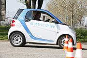 titelbild_smart_electric_drive