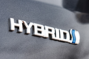 titelbild_hybrid