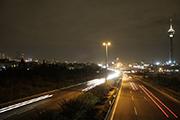 titelbild_autobahn_strasse
