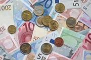 titelbild_geld_euro