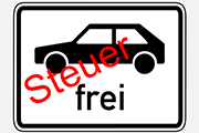 titelbild_steuerfrei
