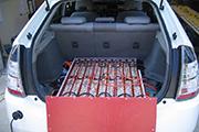 titelbild_elektroauto_batterie