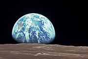 titelbild_erde_planet