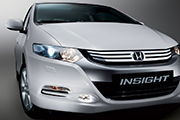 titelbild_honda_insight