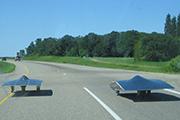 titelbild_solarauto_strasse