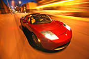 titelbild_tesla_roadster_01