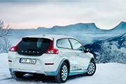 titelbild_volvo_c30_electric