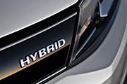 titelbild_vw_jetta_hybrid