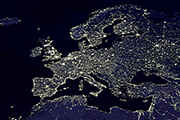 04-titelbild-europa