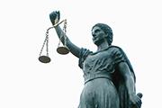 09-titelbild-justitia