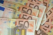 20160501_titelbild_geld_kosten