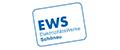 EWS Schönau Ökostromanbieter Logo klein