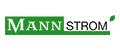MANNStrom Ökostromanbieter Logo klein