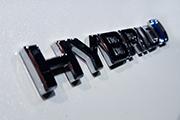 Titelbild Hybrid