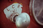 Titelbild Kraftstoff Benzin
