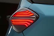 Titelbild Renault Zoe Elektroauto