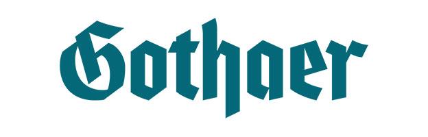 Gothaer Kfz-Versicherung Logo