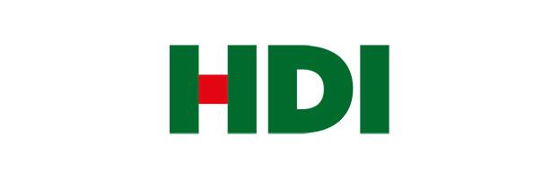 HDI Kfz-Versicherung Logo