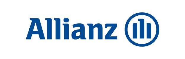 Allianz Kfz-Versicherung Logo