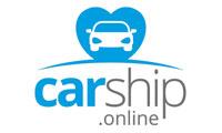 Carship Elektroauto-Abo