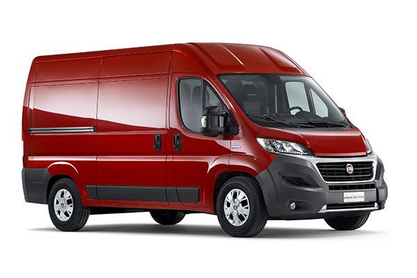 nutzfahrzeuge und transporter mit gasantrieb. Black Bedroom Furniture Sets. Home Design Ideas