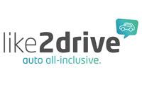 like2drive Elektroauto-Abo