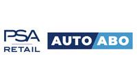 PSA Retail Elektroauto-Abo