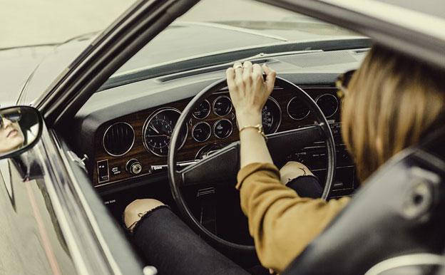 Titelbild Auto Oldtimer