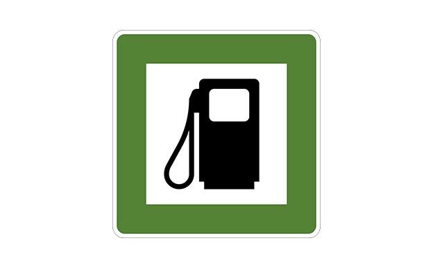 Titelbild Biokraftstoffe Alternative Kraftstoffe