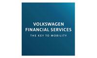 VW FS Das Auto-Abo Elektroauto-Abo